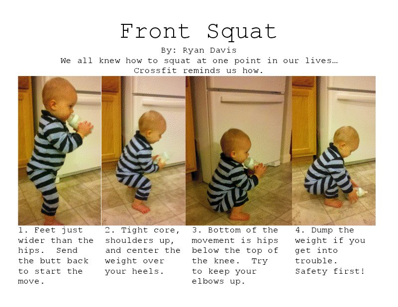 http://www.crossfitinfluence.com/wp-content/uploads/2012/06/FRONTsquatbaby1.jpg